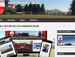 sito moncalvo calcio