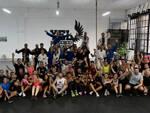 yel training club gruppo