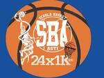 scuola basket asti 24x1 k