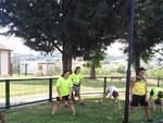 atletica asti 2.2 gare virtuali