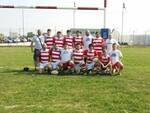 alba rugby