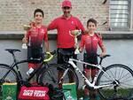dotta bike team