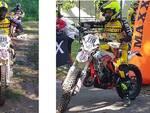 gabriele doglio moto club alfieri
