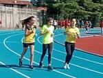 giaveno atletica asti 2.2