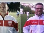 Moncalvo Calcio