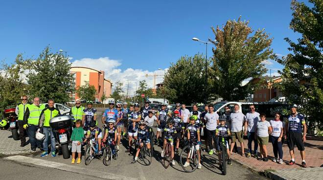pedale canellese museo coppi castellania