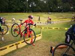 dotta bike team 11102020