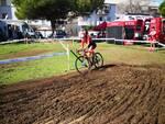 dotta bike team ladispoli 18102020