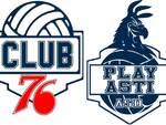 play asti club 76