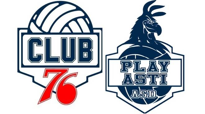 play asti club 76