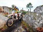 Davide Soreca - Moto Club Alfieri