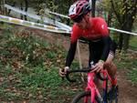 riccardo frontera dotta bike team castello di serravalle