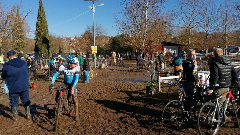 dotta bike team ferentino 13122020