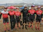 dotta bike team gare del 20122020