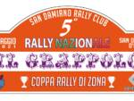 rally il grappolo logo 2021