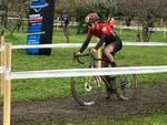 andrea conti Campionato Italiano di Ciclocross 2021