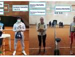 finalisti torneo open villanova d'asti 2020