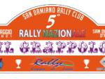 logo rally il grappolo 2021