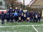 canelli sds scuola calcio elite