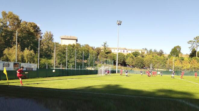moncalvo calcio juniores repertorio