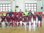 futsal monferrato 20032021