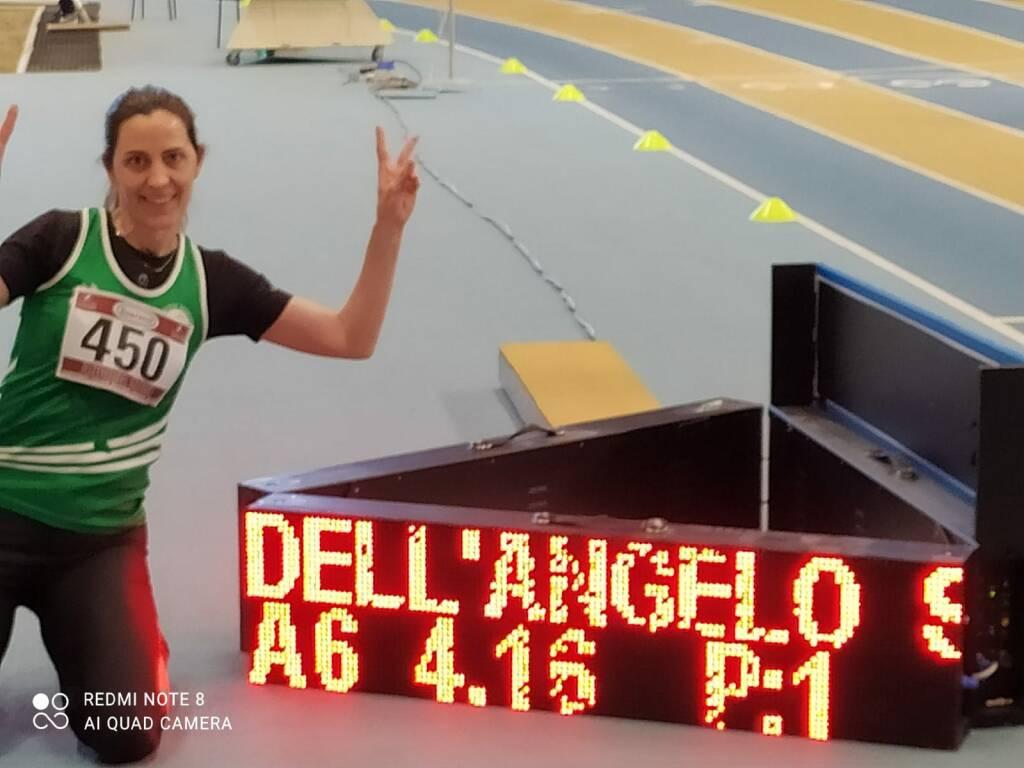 italiani master 2021 alfieri