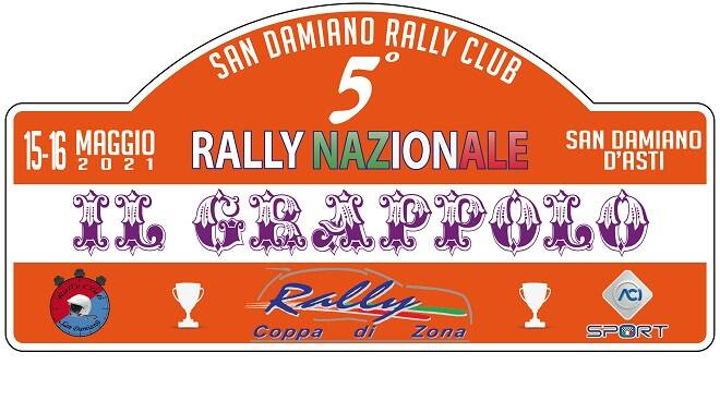 rally il grappolo