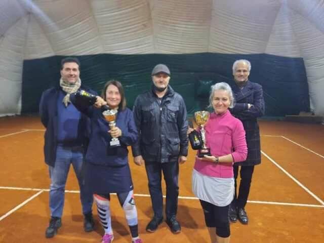 tennis vallebelbo abbazia san gaudenzio