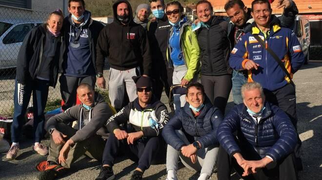 Team Ocr Arena Contest Asti
