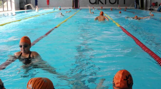 vallebelbo sport repertorio