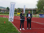 Campionato Italiano Under 17 e 13 Pentathlon 2021 Asti