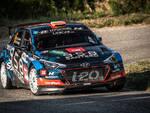 craig breen vincitore rally alba 2020