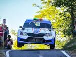 gagliasso beltramo rally grappolo 2019