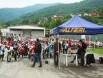 moto club alfieri 30052021