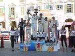 podio rally grappolo 2019