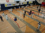 Trofeo Assoluto Tetrathlon 2021 Asti