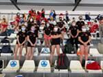 vallebelbo sport gara 2maggio2021