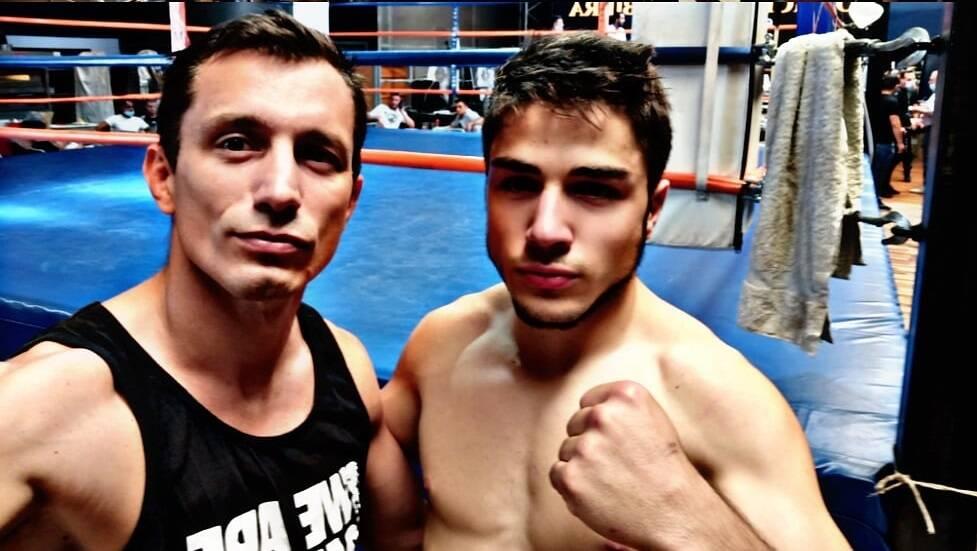 fight team school 13062021