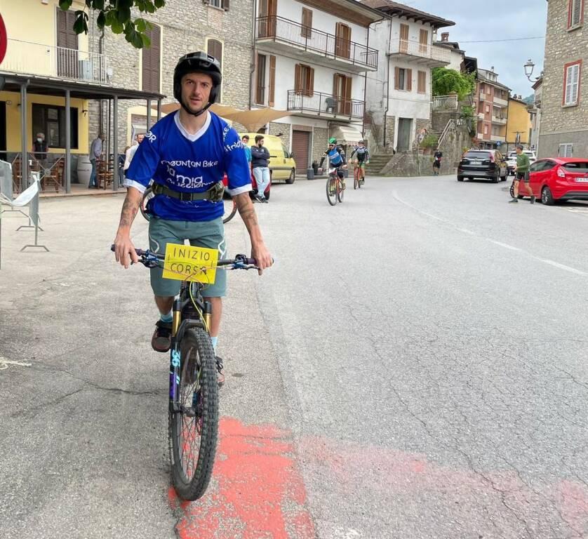 granfondo pedalanghe 2021