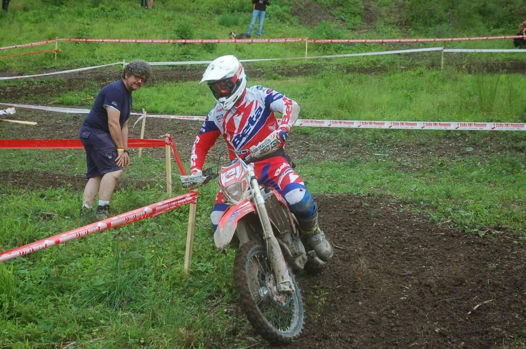 moto club alfieri 20062021