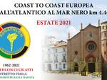panathlon coast to coast scuvero
