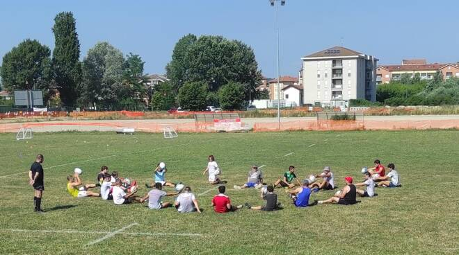 stage monferrato rugby