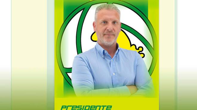 Averna Presidente San Domenico Asti