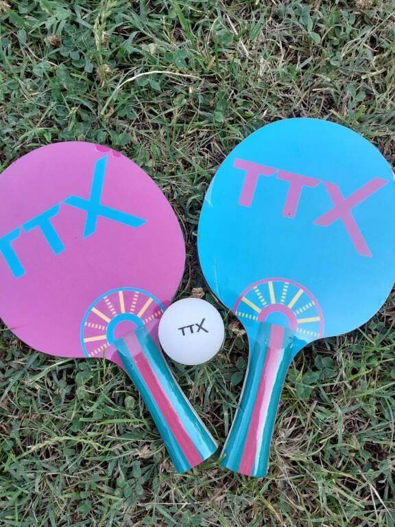 ttx tour ping pong