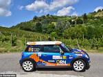 4° Rally Vigneti Monferrini 2021