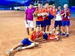 cinaglio juniores campione italia 2021 open