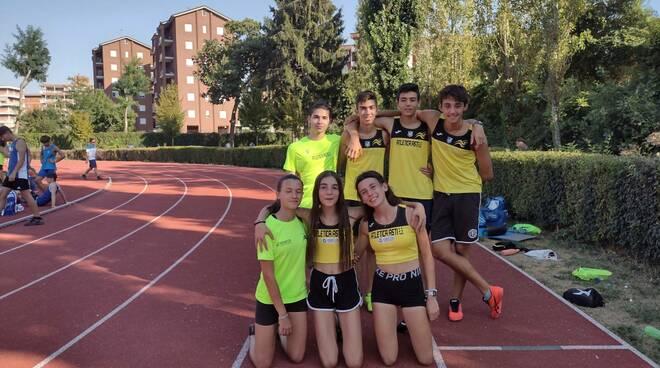 atletica asti 2.2