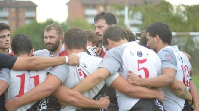 monferrato rugby repertorio