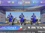 moto club alfieri alla six days enduro 2021