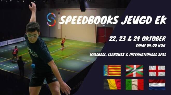 Campionati Europei Giovanili pallapugno